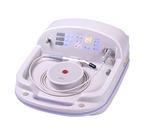 レーザー治療器(オサダダイオトロン1000V)